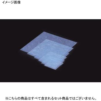 金箔紙 ラミネート M30-413 青(500枚入)