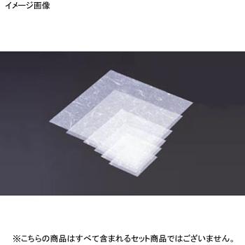 金箔紙 ラミネート M30-428 白(500枚入)