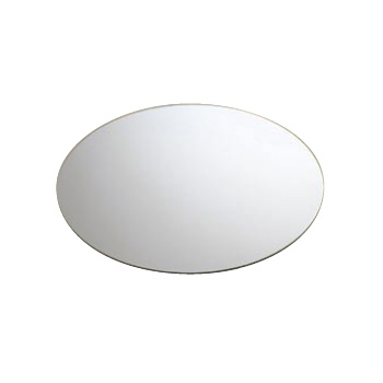 ミラープレート 丸皿用 アクリル SW 26インチ用