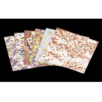 千代紙 セット M33-131 1200枚入 150×150mm