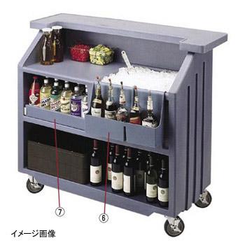 ボトルガード BAR54RG ブラック キャンブロ