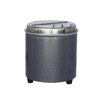 エバーホット NL-16P型 スープ用 電気式