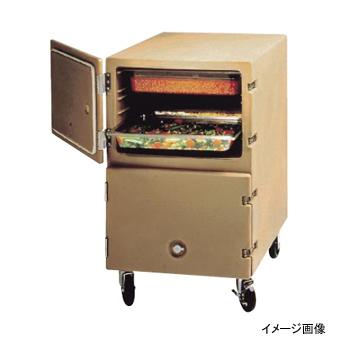 カムカート UPC 1200 (131) フードパン用 D / B キャンブロ