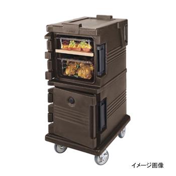 カムカート UPC 600 (131) フードパン用 D / B キャンブロ