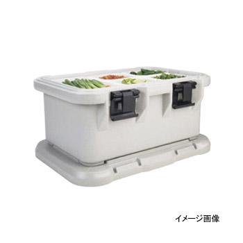 カムキャリアーS UPC S160 (480) オフホワイト (SG) キャンブロ