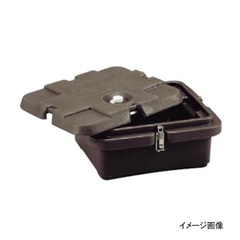 カムキャリア 240MPC (157) C / B キャンブロ