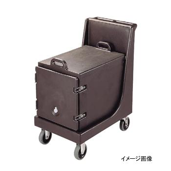 カムドーリーハンドル付 CD100H (131) D / B キャンブロ