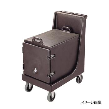 カムドーリーハンドル付 CD300H (157) C / B キャンブロ