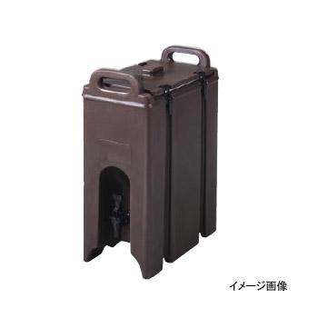 ドリンクディスペンサー 500LCD157 C / B キャンブロ