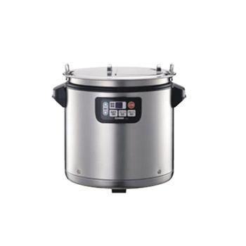 スープジャー マイコン式 象印 TH-CU160 16L (リットル)
