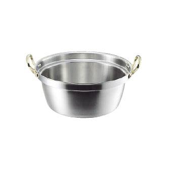 料理鍋 キングデンジ 45cm
