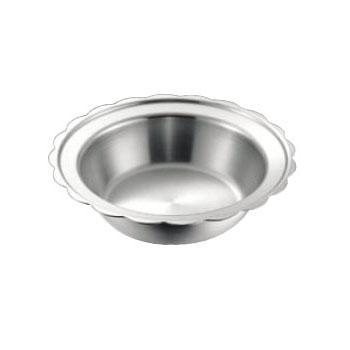 うどんすき鍋 キングデンジ 36cm