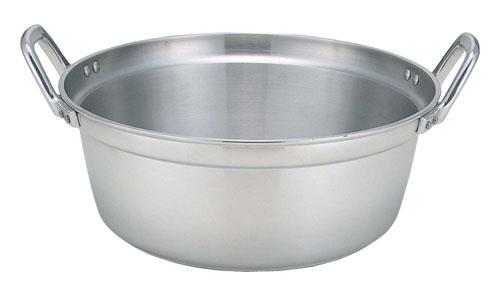 業務用マイスターIH 料理鍋 45cm (ALY5206)