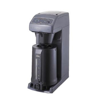 コーヒーマシーン ET-350 業務用 カリタ