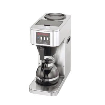 コーヒーブルーワー BM-2100 ボンマック