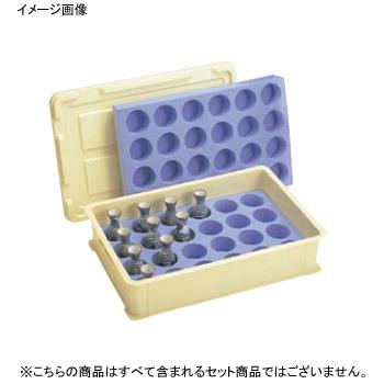 銚子コンテナー SA-12 アツアツ酒コン