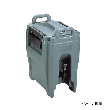 ウルトラカムテイナー UC1000 (131) D / B キャンブロ