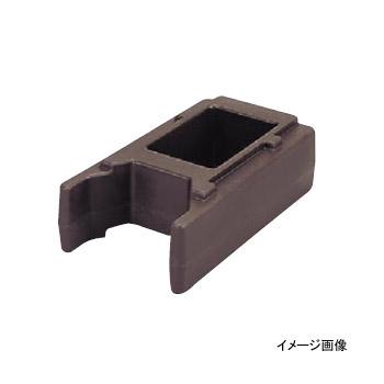 ドリンクディスペンサーライザー R500LCD519 グリーン