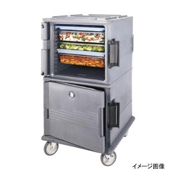 カムカート UPC 1600 (157) C / B キャンブロ