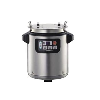 スープジャー マイコン式 象印 TH-CU080 8L (リットル)