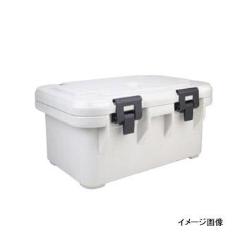 カムキャリアーS UPC S180 (131) D / B キャンブロ