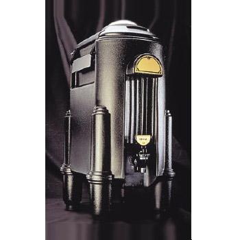 カムサーバー CSR5 (110) ブラック キャンブロ