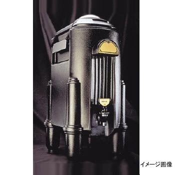 カムサーバー CSR5 (417) ダークトウプ キャンブロ