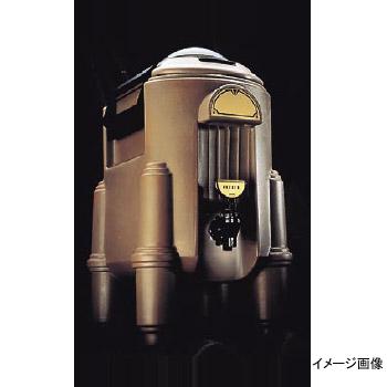 カムサーバー CSR3 (110) ブラック キャンブロ