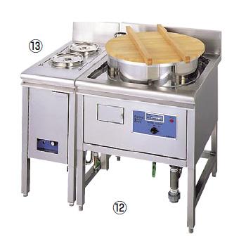 湯煎器 EWTP-350 汁用 電気式