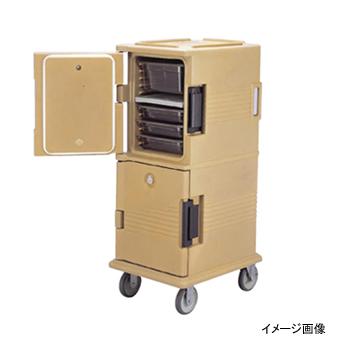 カムカート 800MPC フードパン用 C / B キャンブロ
