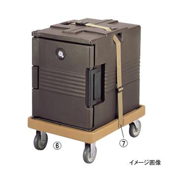 カムドーリー CD400 (157) C / B キャンブロ