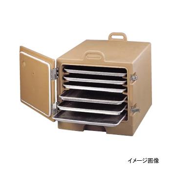 カムキャリア 1826MTC157シートパン用 C / B キャンブロ