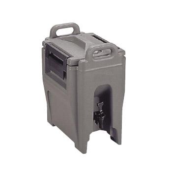 ウルトラカムテイナー UC500 (191) G / グレー キャンブロ