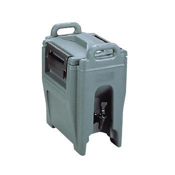 ウルトラカムテイナー UC250 (192) G / グリーン キャンブロ