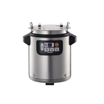 スープジャー マイコン式 象印 TH-CU045 4.5L (リットル)