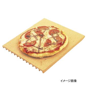 セール ピザストーン デロンギ [再販ご予約限定送料無料] 260×235×H11 PS-CN