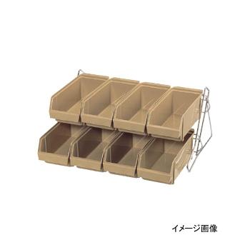 ずっと気になってた オーガナイザー S型 S型 (8ヶ入) D 2段4列/ B 2段4列 (8ヶ入), ほんまもん京都:3d25ddbf --- hortafacil.dominiotemporario.com