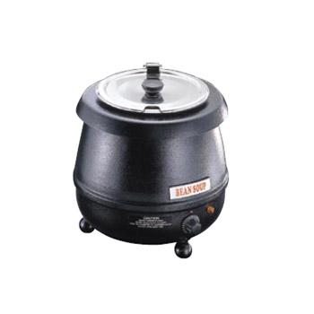 スープ&フードウォーマー TS-6000
