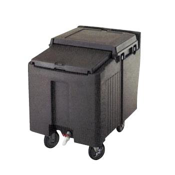 アイスキャディーICS D / B キャンブロ 125L (リットル) (131)