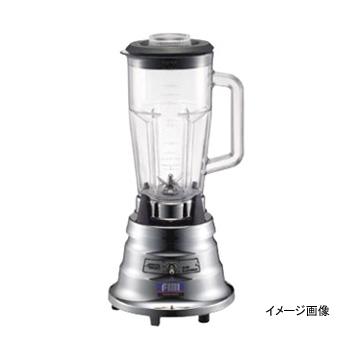ブレンダー部品 BB-900用 ガラス容器 (蓋付) CAC34