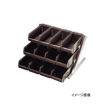 オーガナイザー C / B 3段4列 (12ヶ入)