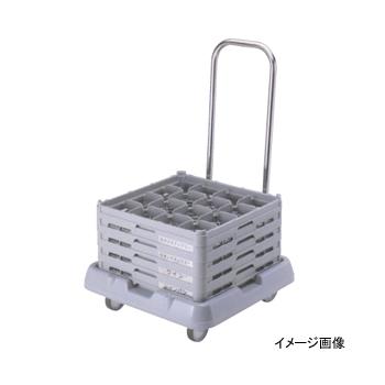 BKラックドリー PR-2 (ハンドル付)