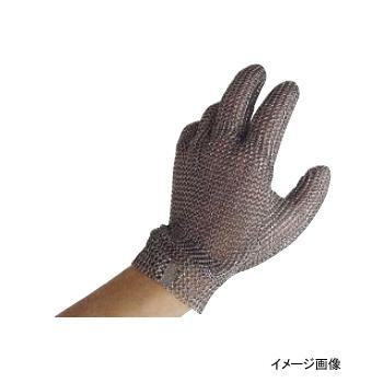 メッシュ手袋 L オールステン ニロフレックス2000