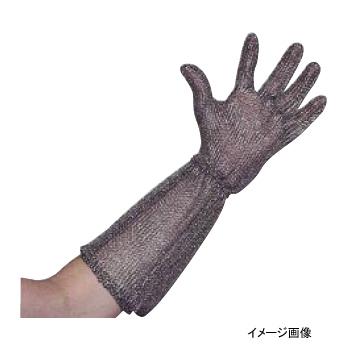 メッシュ手袋ロングカフ付 S オールステン ニロフレックス