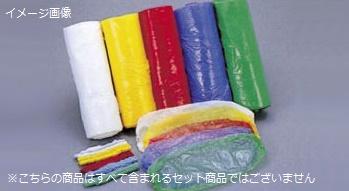 OA301Y カラー エプロン イエロー (200枚×5ロール)