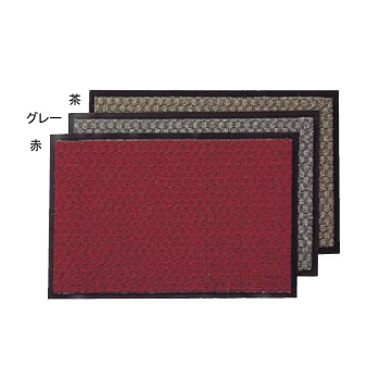 3Mマット500 エンハンスマット グレー 900×1500