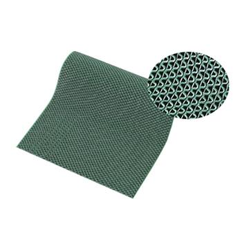 3Mマット グリーン セーフティング 3M 900×3000