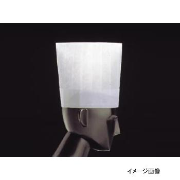 【メーカー直売】 シェフハット N39110 H200 ノンプリーツ(50枚入), シューズパーラー/shoesparlor 16b6f950