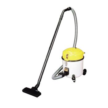 掃除機 JV-5N 小型業務用 クリーンジョブ アマノ (ebm-1253-4)