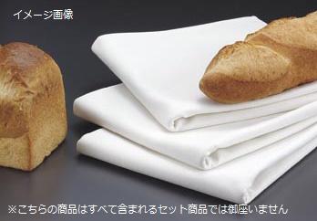 ミューファン抗菌 パン生地マットNo.6 460×2500